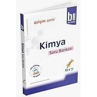 Birey Yayýnlarý Kimya B Serisi Orta Düzey Soru Bankasý