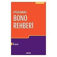 Seçkin Yayýnevi Uygulamalý Bono Rehberi (Erhan Günay)