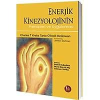 Hipokrat Kitabevi Enerjik Kinezyolojinin Prensipleri ve Uygulamasý