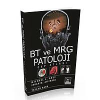 Dünya Týp Kitabevi BT ve MRG Patoloji Cep Atlasý