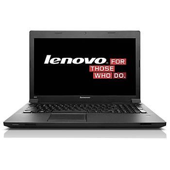 LENOVO NB B590G 59374021 B960 4G 500G 15.6 UMA FDOS
