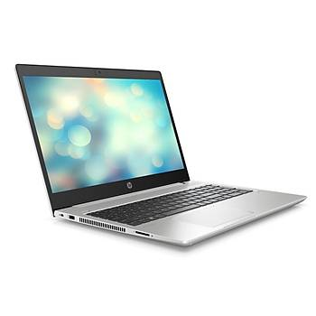HP NB 9TV52EA 450 G7 i7-10510U 8GB 512GB SSD MX250/2GB 15.6 DOS
