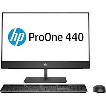 HP AIO 440 G4 4NU45EA i5-8500T 8G 1T 23.8 W10H