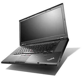 LENOVO NB T530 N1BC7TX I5-3230M 4G 500G 1VGA 15.6 W7PRO (W8PRO DVD)