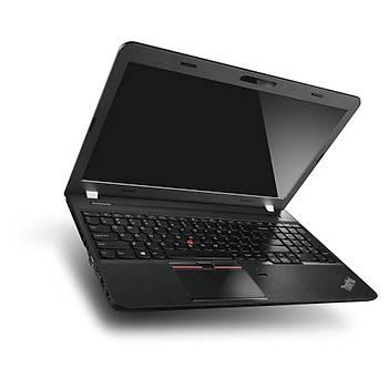 LENOVO NB E550 20DFS00D00 i5-5200U 4GB 500GB 15.6 WIN7PRO-WIN8.1PRO