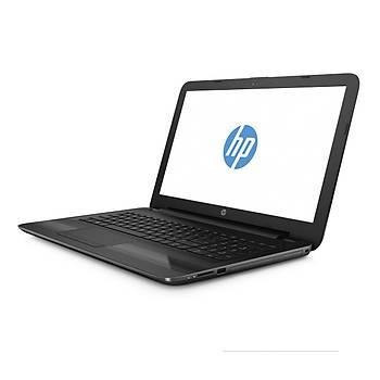 HP NB X0N60ES 250 G5 i3-5005U 4G 500G 15.6 2GVGA W10