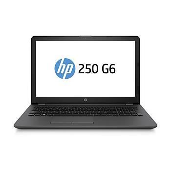 HP NB 3VK10ES 250 G6 i5-7200U 4G 500G 2GVGA 15.6 DOS