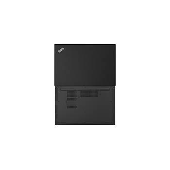 LENOVO NB E580 20KS001RTX i7-8550U 8G 256G SSD 15.6 AMD RX550 2GVGA WIN10 PRO