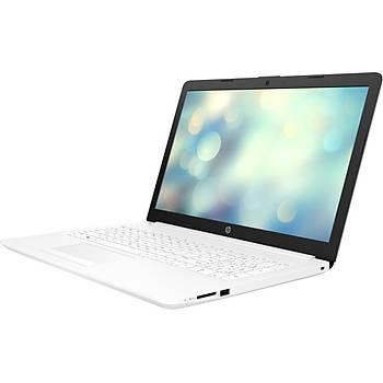 HP 1S7X5EA 15-DA2074NT i5-10210U 8GB 256GB SSD 15.6 FREEDOS MX110 2GB