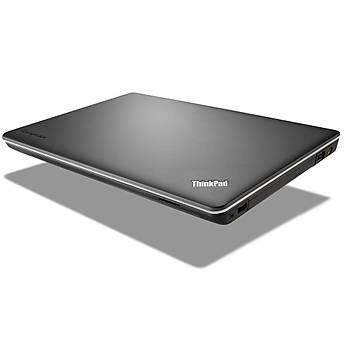 LENOVO NB E531 N4I8YTX i5-3230M 4G 500G 2GVGA 15.6 W7PRO (W8PRO DVD)