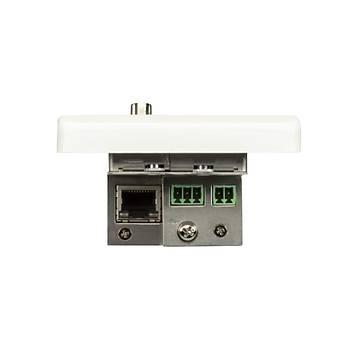 ATEN VE2812EUT-AT-G HDMI & VGA HDBASET TRANSMITTER