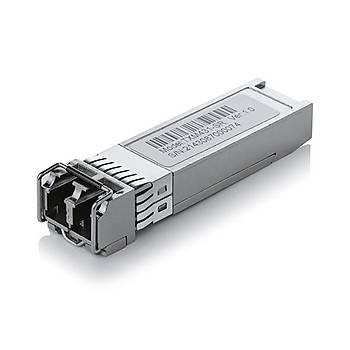 TP-LINK TXM431-SR SFP+ 10 GIGABIT MODÜL