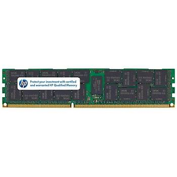 HPE 647897-B21 8GB DDR3 1333Mhz 2RX4 PC3L-10600R-9 REGISTERED LOW POWER