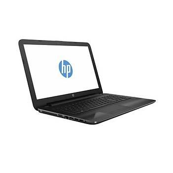 HP NB X0Q11ES 250 G5 i5-7200U 4G 500G 15.6 2GVGA DOS