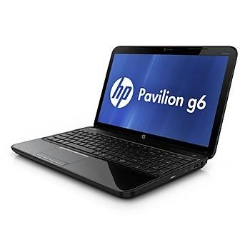 HP NB PG C6G49EA g6-2209et i7-3632QM 8G 1TB 15.6 2GVGA FDOS