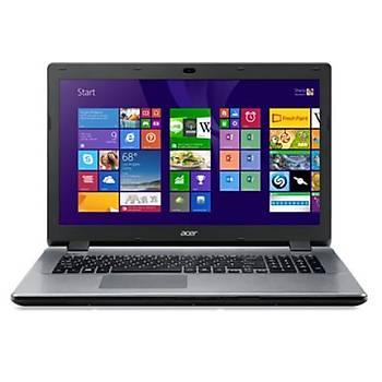 ACER NB E5-553G-T7Q5 A10-9600P 8G 1TB 2GB VGA HDMI USB BLACK 15.6 W10