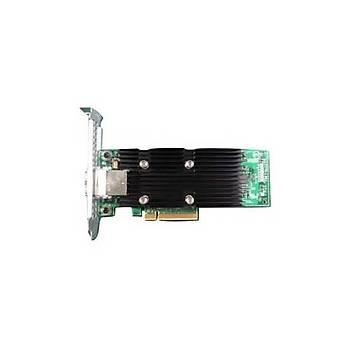 DELL 12GBPS SAS HBA EXTERNAL CONTROLLER FH 405-AADZ