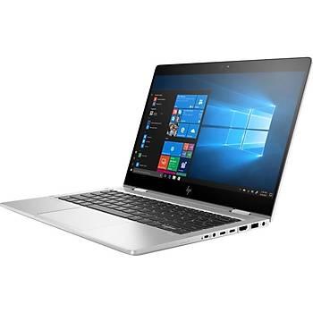 HP NB 2IN1 6XD39EA X360 830 G6 i5-8265U 8GB 256GSSD 13.3 WIN10 PRO