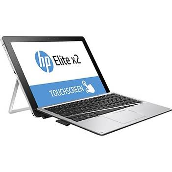 HP NB 2IN1 1LV39EA ELITEBOOK X2 1012 G2 i5-7200U 8G 256GSSD 12.3 W10P TOUCH
