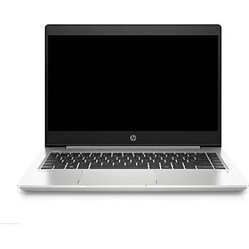 HP NB 8MH02ES 455R G6 R3-3200U 4GB 500GB 128GB SSD 15.6 DOS