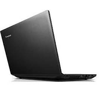 LENOVO NB B590G 59369905 B960 4G 500GB 15.6 UMA FDOS