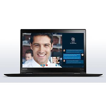 LENOVO NB X1 CARBON4 20FB002UTX i5-6200U 8G 256G SSD 14.0 W7&W10 PRO