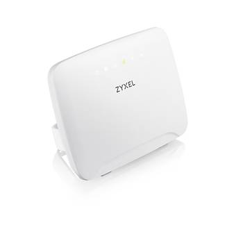 ZYXEL LTE3316 DUAL BAND WIRELESS GIGABIT ROUTER