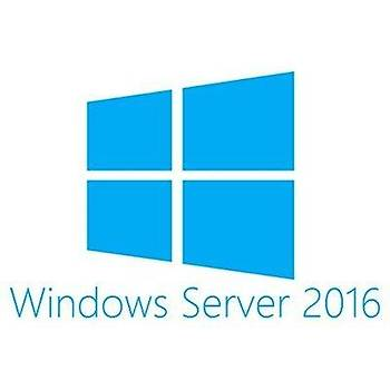 HPE 871232-A21 MS WINDOWS SERVER 2016 RDS 5CAL EMEA LTU