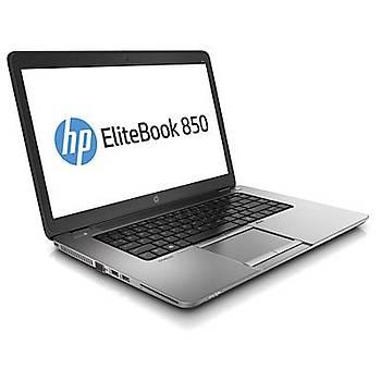 HP NB N6Q36EA ELÝTEBOOK 850 G2 i7-5500U 4G 500G 1GVGA 15.6 W7-W10