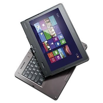LENOVO UB S230U TWIST N3C7WTX I7-3537U 8G 128G SSD 12.5 UMA W8PRO