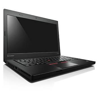 LENOVO NB L450 20DT000QTX i5-5200U 4GB 500GB 14 WIN7PRO-WIN8.1PRO