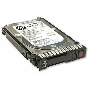 HPE 872481-B21 1.8TB SAS 12G ENTERPRISE 10K SFF (2.5IN)