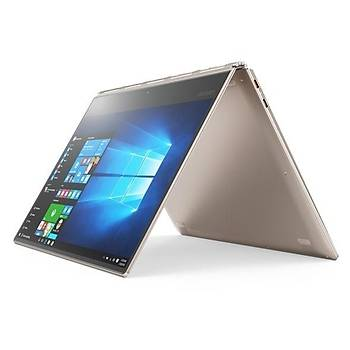 LENOVO NB YOGA 520-14IKBR 81C80098TX i5-8250U 4G 1T 14.0 N16S-GTR 2GVGA W10 HOME MINERAL GREY