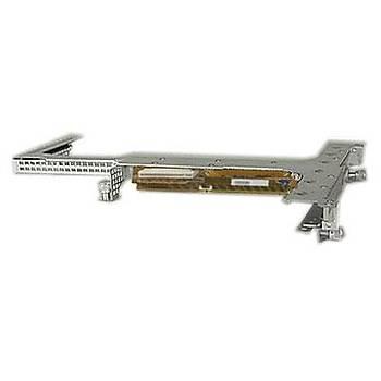 HPE 494322-B21 DL385G5P/G6/G7 PCI-X RISER KIT