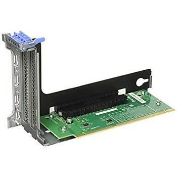 LENOVO 7XH7A02679 THINKSYSTEM SR650 PCIE FH RISER 2 KIT (x16/x8)/(x16/x16)