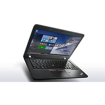 LENOVO NB E460 20ETS01900 i5-6200U 4G 500G 14.0 DOS