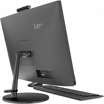LENOVO AIO 21.5 V530 10UST35M00 i5-8400T 8G 256G FREEDOS