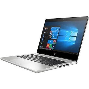 HP NB 6MQ79EA 430 G6 i3-8145U 4GB 256GB SSD 13.3 DOS