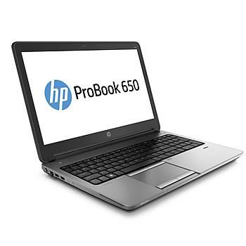 HP NB Y3C04EA 650 G2 i5-6200U 4G 500G 15.6 W10 PRO