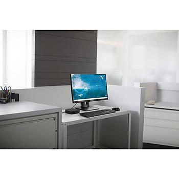 HP 3VL62AA T430 PRO / TP / USB BUSINESS SLIM KBD