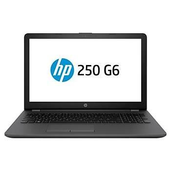 HP NB 3VK12ES 250 G6 i5-7200U 4G 256GSSD 2GVGA 15.6 FDOS