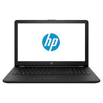 HP NB 3FY76EA 15-rb002nt E2-9000E 4G 500GB 15.6 FDOS