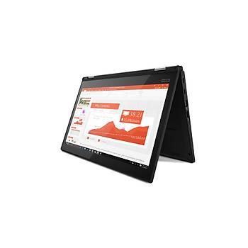 LENOVO NB YOGA L380 20M70028TX i3-8130U 4G 128G SSD 13.3 WIN10 PRO