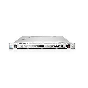 HPE SRV 470065-774 DL320e GEN8 E3-1220v2 3.1GHz 4-core 1P 8GB-(1x8GB) UNBUFFERED 2x1TB LFF 3.5 HOT PLUG B120i DVDRW 350W