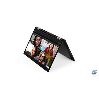 LENOVO NB TP X390 YOGA 20NN002MTX i7-8565U 16G 512G SSD 13.3 WIN10 PRO