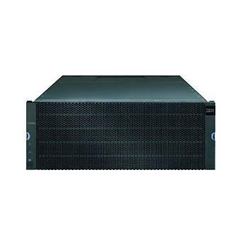 IBM DCS3860 STORAGE SYSTEM