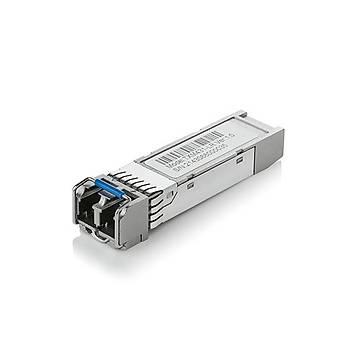 TP-LINK TXM431-LR SFP+ 10 GIGABIT MODÜL