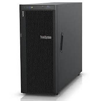LENOVO SERVER 7X10A01AEA ST550 SILVER 4110 8C 2.1GHz 1X16GB 3X300GB 10K SAS 2GB 930-8I 2X750W DVD-RW TOWER