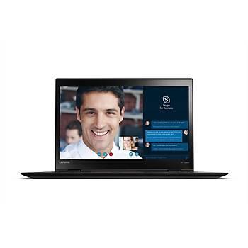 LENOVO NB X1 CARBON 4 20FB006KTX i7-6500U 8G 256G SSD 14.0 W10 PRO