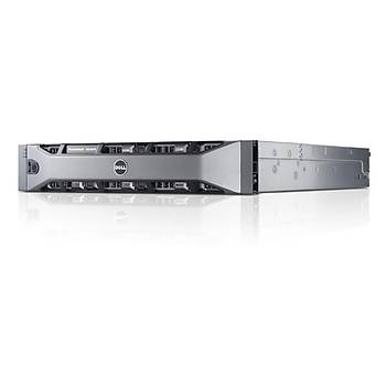 DELL PV MD36I3512DC-2B1 MD3600i 2x600G 15k SAS 6Gb RPS